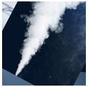 dry_treatment_icon