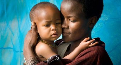 World Malaria Day 2020: Zero Malaria Starts with Me
